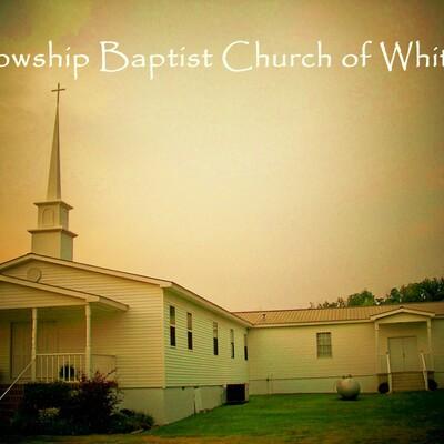 Fellowship Baptist White GA
