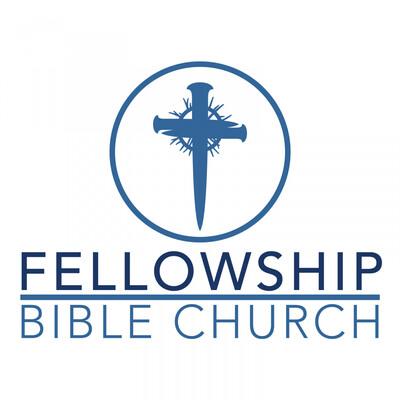 Fellowship Bible Church - Longview