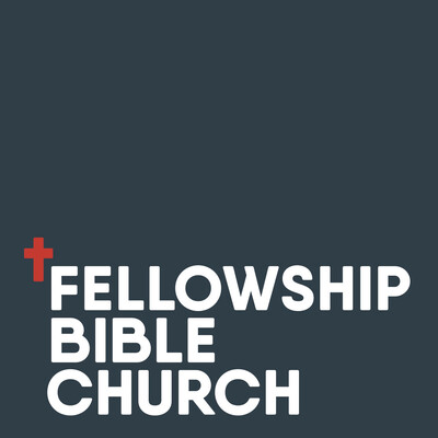 Fellowship Bible Church - Topeka, KS