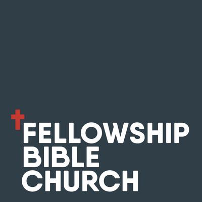 Fellowship Bible Church - Topeka, KS