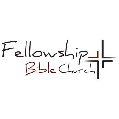 Fellowship Bible Church of Peoria Sermons