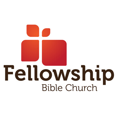 Fellowship Bible Church Podcast