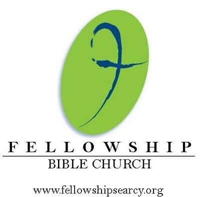 Fellowship Bible Church, Searcy
