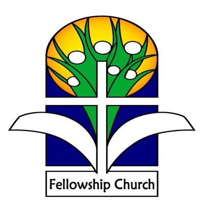 Fellowship Christian Reformed Church