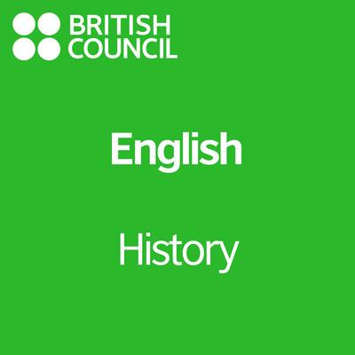 History - LearnEnglish