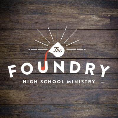 Fellowship Church High School Ministry
