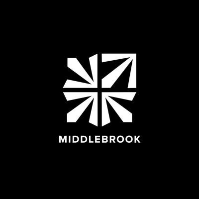 Fellowship Church Middlebrook