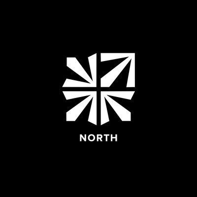 Fellowship Church North
