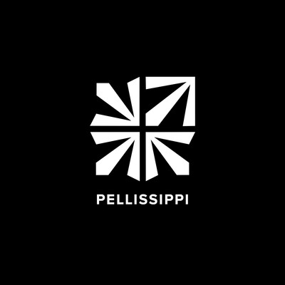 Fellowship Church Pellissippi