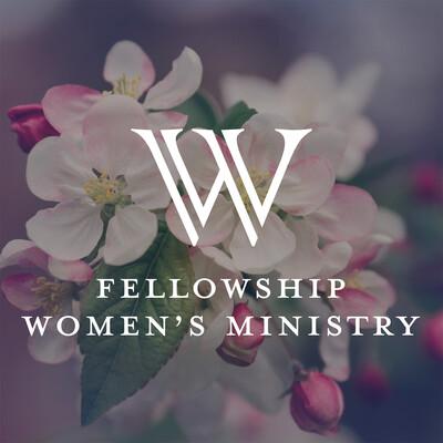 Fellowship Church Women's Ministry