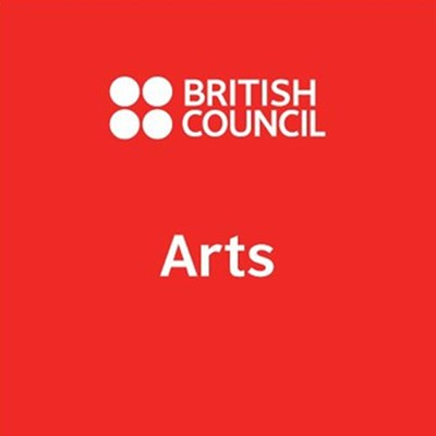 British Council Arts