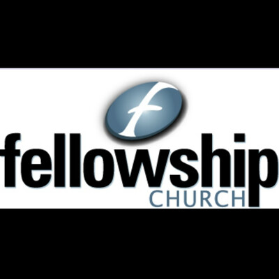 Fellowship Church, Prairieville, LA