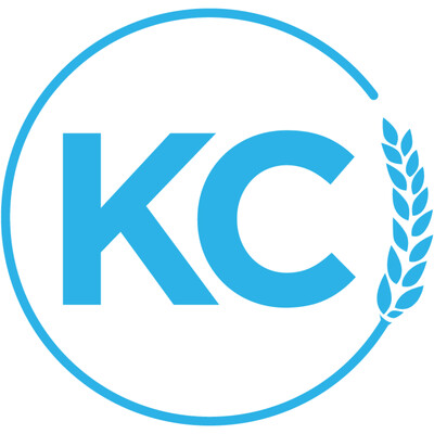Fellowship Kansas City Sermons