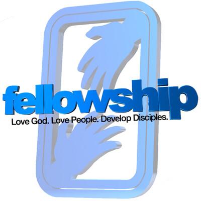 Fellowship Of Madison Podcast