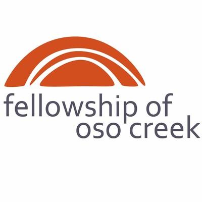 Fellowship of Oso Creek