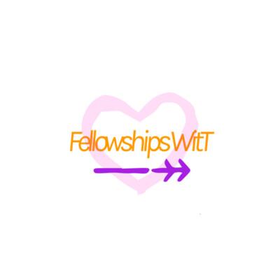 Fellowship WitT