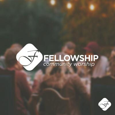 FellowshipNWA Community Worship