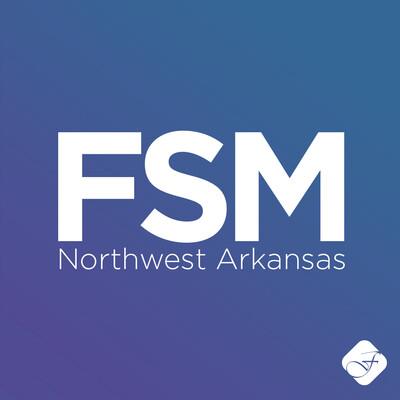 FellowshipNWA FSM (7th-12th) Students