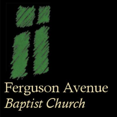 Ferguson Avenue Baptist Church Video