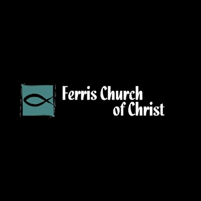 Ferris Church of Christ