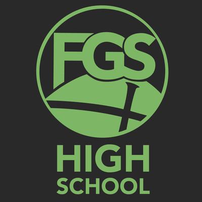 FG Students (HS)