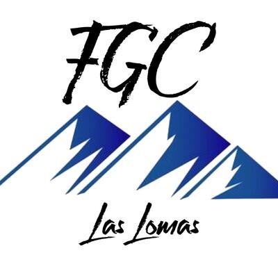 FGC of Las Lomas's Podcast