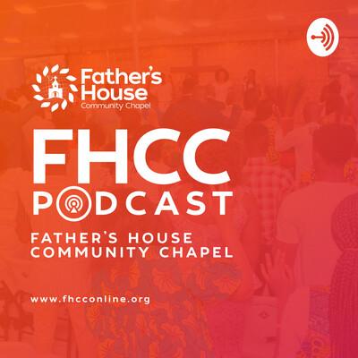 FHCC Podcast
