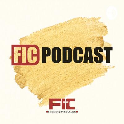 FIC Podcast