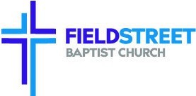 Field Street Baptist Church