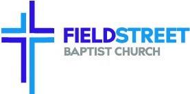 Field Street Baptist Church