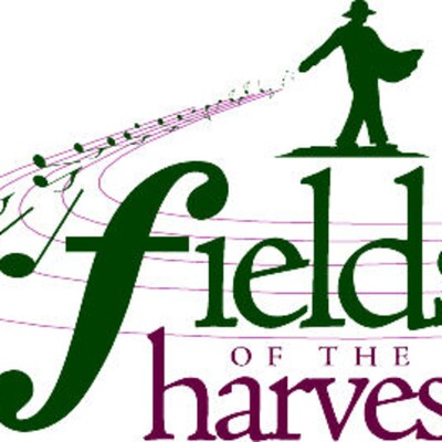 Fields of the Harvest Podcast