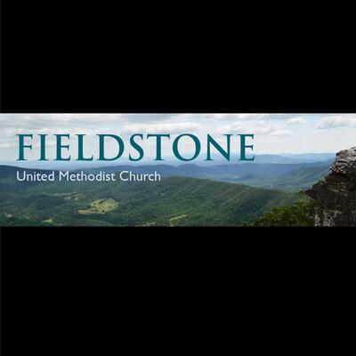 Fieldstone Teaching