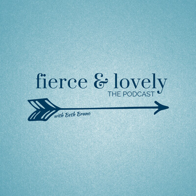 Fierce and Lovely