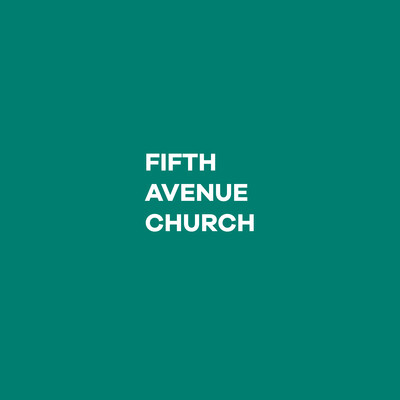 Fifth Avenue Church