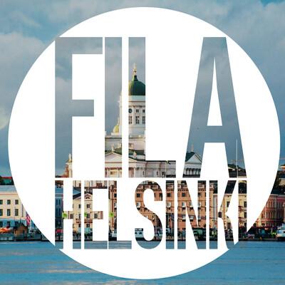 Fila Helsinki
