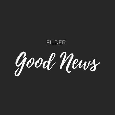 FilderGoodNews