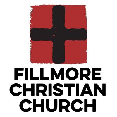 Fillmore Christian