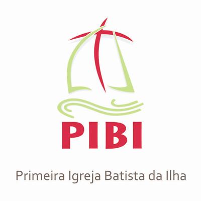 PIB Ilha
