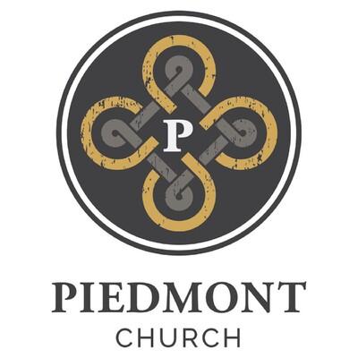 Piedmont Church