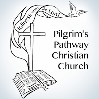 Pilgrim's Pathway Ministries