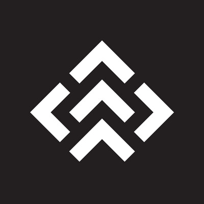 Pine Hills Church Podcast