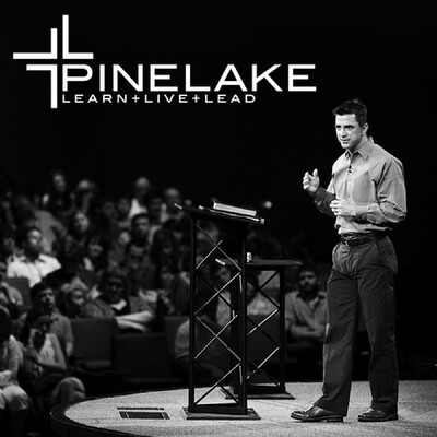 Pinelake Church Sermons