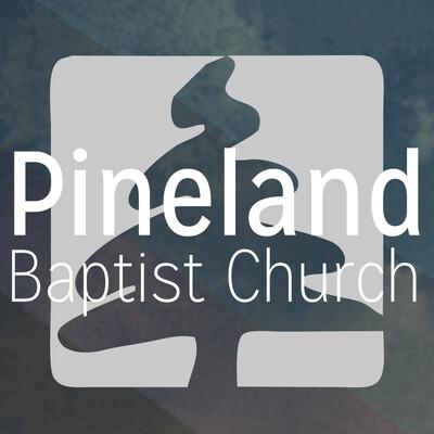 Pineland Baptist Church