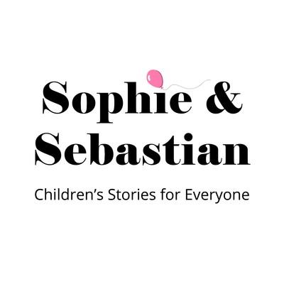 Sophie and Sebastian