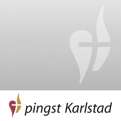 Pingst Karlstad