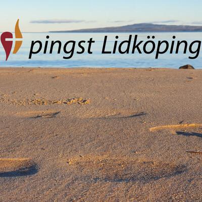 En tro som bär - Bygg ditt liv på Jesus - Sara Karlsson - Pingstkyrkan Lidköping