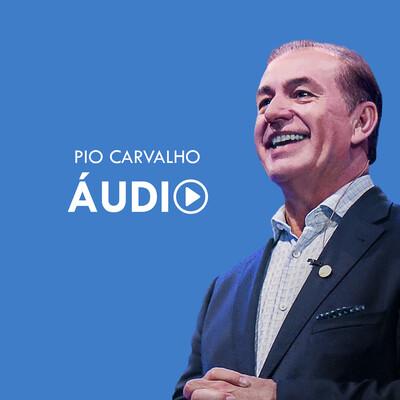 Pio Carvalho Podcast