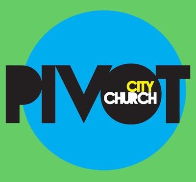 Pivot City Church