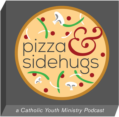 Pizza & Side Hugs