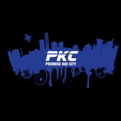 PKC Music
